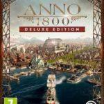 Anno 1800-HOODLUM
