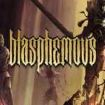 Blasphemous-HOODLUM