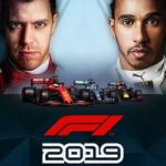 F1 2019-HOODLUM
