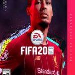 FIFA 20-HOODLUM