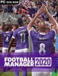 Football Manager 2020-HOODLUM