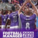 Football Manager 2020-HOODLUM