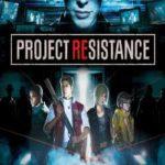 Project Resistance-HOODLUM