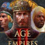 Age of Empires II Definitive Edition-HOODLUM