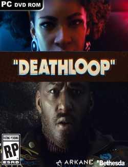 Deathloop-HOODLUM