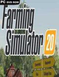 Farming Simulator 20-HOODLUM