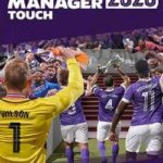 Football Manager 2020 Touch-HOODLUM
