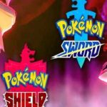 Pokémon Sword and Shield-HOODLUM