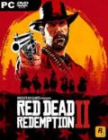 Red Dead Redemption 2-HOODLUM