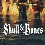 Skull & Bones-HOODLUM