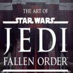 Star Wars Jedi Fallen Order-HOODLUM