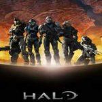 Halo Reach-HOODLUM