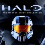Halo The Master Chief Collection-HOODLUM