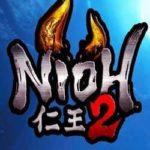 Nioh 2-HOODLUM