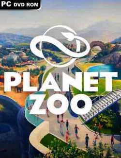 Planet Zoo-HOODLUM