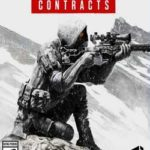 Sniper Ghost Warrior Contracts-HOODLUM