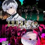 Tokyo Ghoul re Call to Exist-HOODLUM