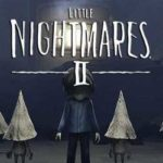 Little Nightmares 2-HOODLUM