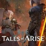 Tales of Arise-HOODLUM