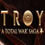 Total War Saga TROY-HOODLUM