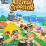 Animal Crossing New Horizons-HOODLUM