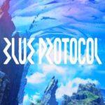 Blue Protocol-HOODLUM