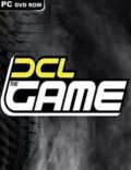 DCL The Game-HOODLUM