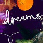 Dreams-HOODLUM