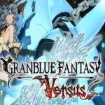 Granblue Fantasy Versus-HOODLUM