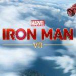 Marvel's Iron Man VR-HOODLUM