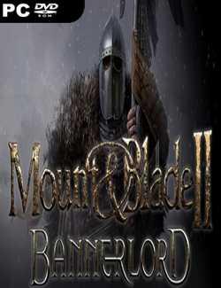 Mount & Blade II Bannerlord-HOODLUM