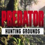 Predator Hunting Grounds-HOODLUM