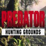 Predator Hunting Grounds-HOODLUM