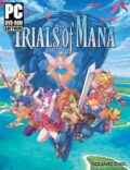 Trials of Mana-HOODLUM