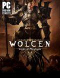 Wolcen Lords of Mayhem-HOODLUM