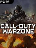 Call of Duty WarZone-HOODLUM