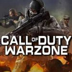Call of Duty WarZone-HOODLUM