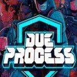 Due Process-HOODLUM