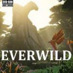Everwild-HOODLUM