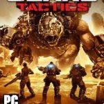 Gears Tactics-HOODLUM