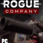 Rogue Company-HOODLUM
