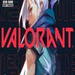 Valorant-HOODLUM