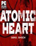Atomic Heart-HOODLUM