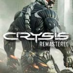 Crysis Remastered-HOODLUM