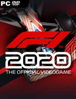 F1 2020-HOODLUM