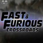 Fast & Furious Crossroads-HOODLUM