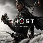 Ghost of Tsushima-HOODLUM
