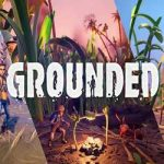Grounded-HOODLUM