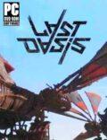 Last Oasis-HOODLUM