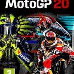 MotoGP 20-HOODLUM